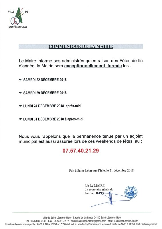 fermeture mairie_20181221111715-page-001