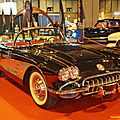 Chevrolet Corvette C1_24 - 1962 [USA] HL_GF