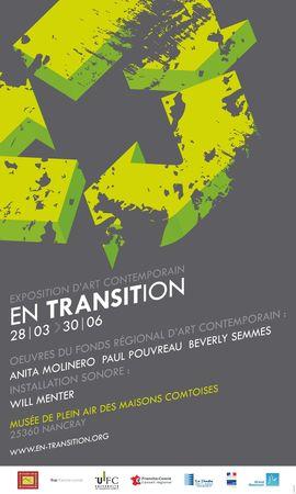 en_transition1