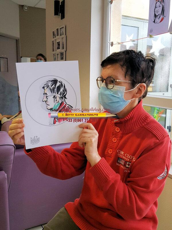 Animation adulte enfant handicape caricature Lorraine Moselle (7)