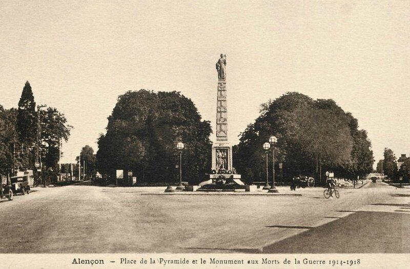 Alençon (9)