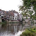 PICT5936-argenton-sur-creuse