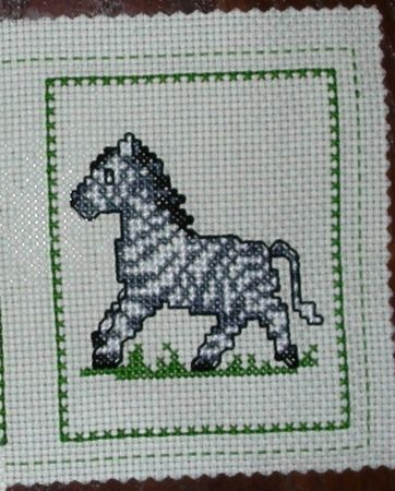 broderies_zoo_003