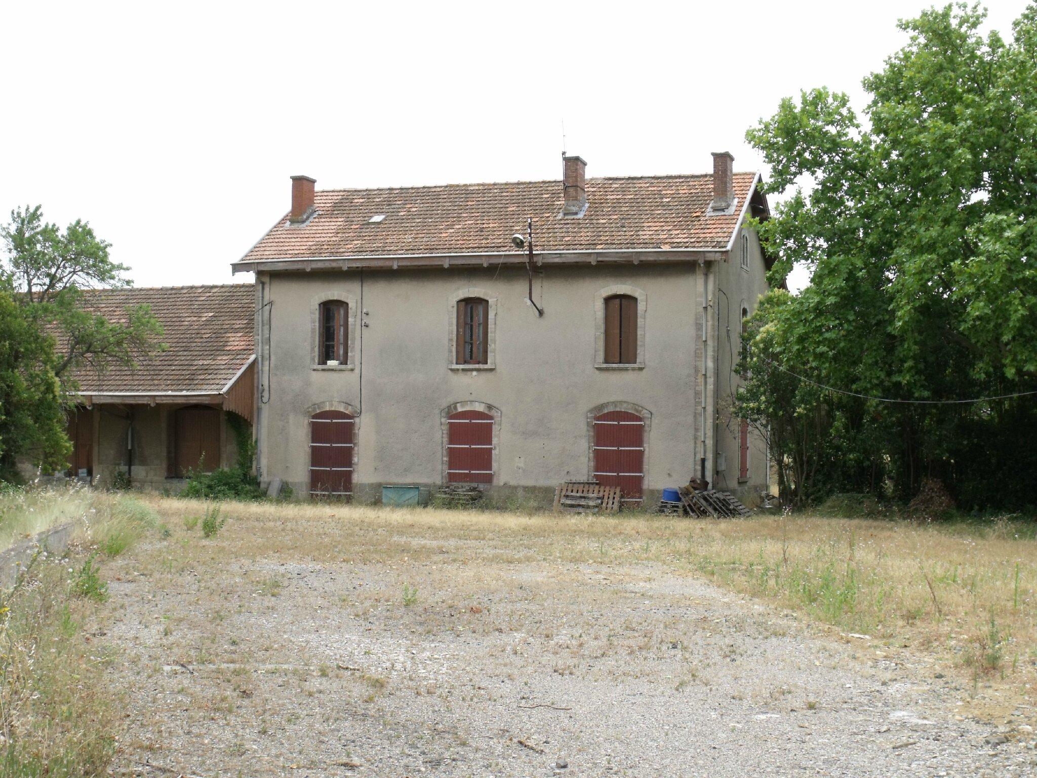 Rieux - Peyriac (Aude - 11)