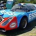 Moynet LM 75 JRD 1994cc_01 - 1975 [F] HL_GF