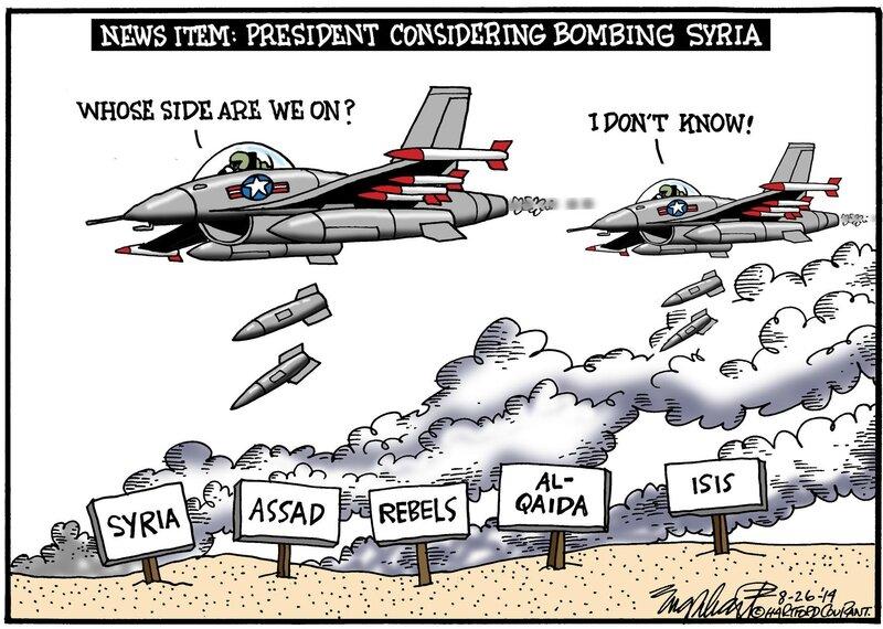 hc-bombing-syria-isis-20140825