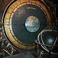 horloge de la cathédrale de Strasbourg (3)