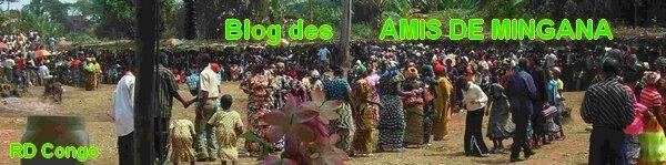 Bandeau_Amis_1_600