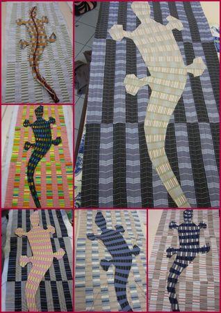SalamandreGabriellePaquinmai20129