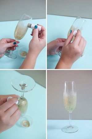 st-diy_personalized_champagne_glasses5