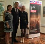 2016-06-22-mexico-UK_ambassade-shirley_with_british_ambassador_duncan_taylor-1