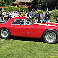 Maserati A6 GCS PF_12 - 1954 [I] HL_GF