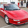 Toyota MR_02 - 1990 [Jap] HL_GF