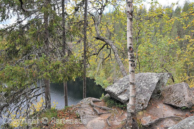 Pakasaivo_Lapland_ (12)
