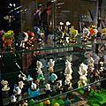 Figurines Krosmaster
