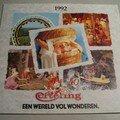 Folder 1992