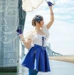 275px-Kanon_Wakeshima_-_Kimi_wa_Soleil_(Limited_Edition)