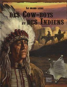 le_grand_livre_des_cow_boys_et_des_indiens_8694930