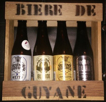 beers-e1454141927916