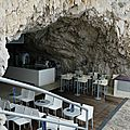 Makarska (6) (FILEminimizer)