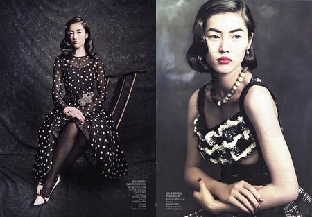 Liu_Wen___Vogue_China_September_2010___6