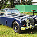 Jaguar XK 150 coupe_11 - 19-- [UK] HL_GF