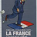 Industrie: les élites technocratiques parisiennes ne savent plus ce que c'est!