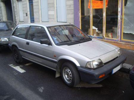 HondaCivicIIIav2