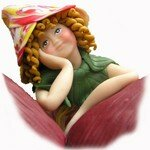 champis_roses_FLOU