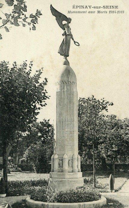 Épinay-sur-Seine (9)