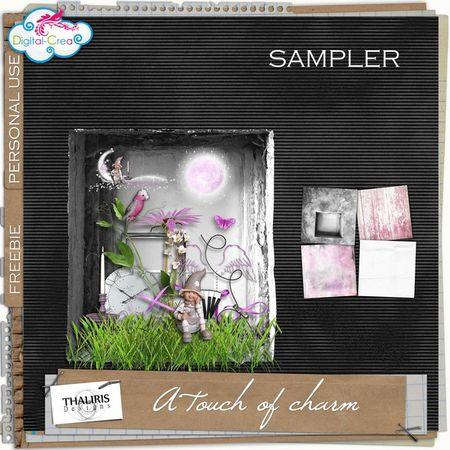 preview_sampler_atouchofcharm_thaliris