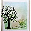 Bambois 026