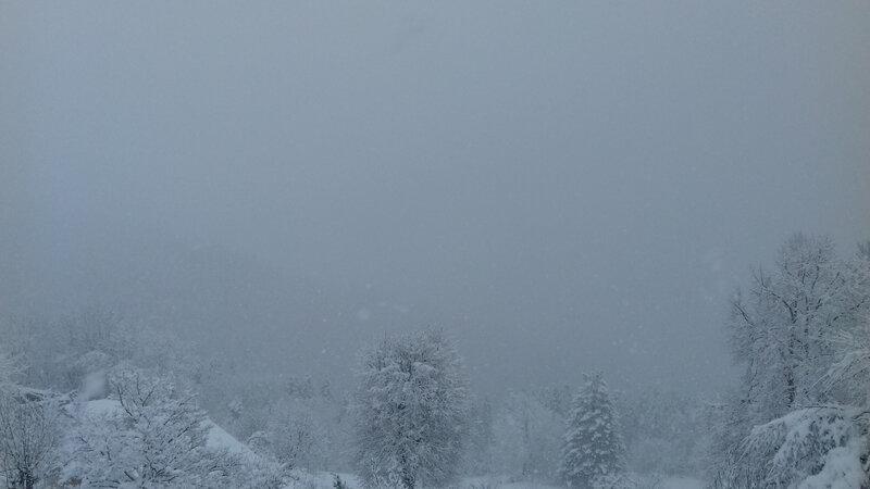neige 30 cm du 26 Janvier (4)
