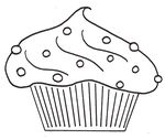 Cup_cake004