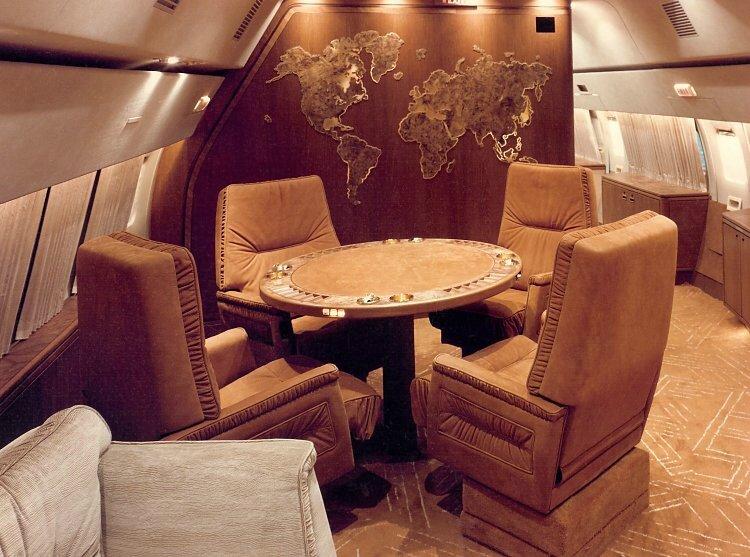 n220am-cabin-5