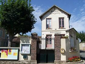 280px-Herbeville_Mairie