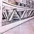 Montparnasse 4