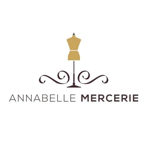 Logo-Mercerie-Grandmarche