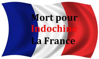 Mort_pur_la_France_Indochine