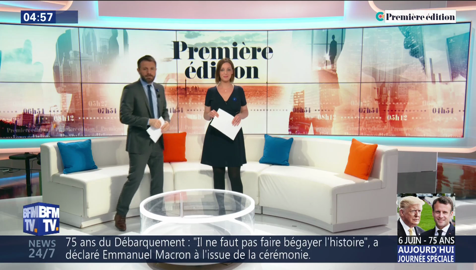 carolinedieudonne08.2019_06_06_journalpremiereeditionBFMTV