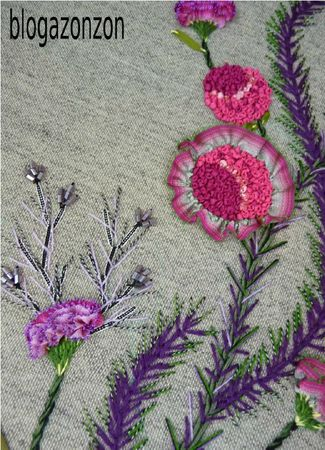 broderie pourpre 3