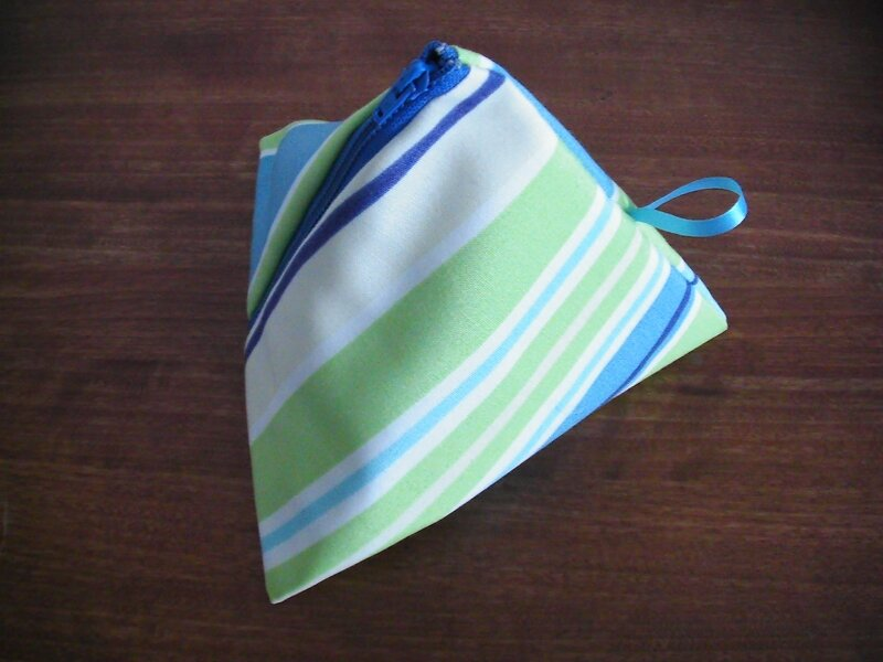 Trousse birlingot