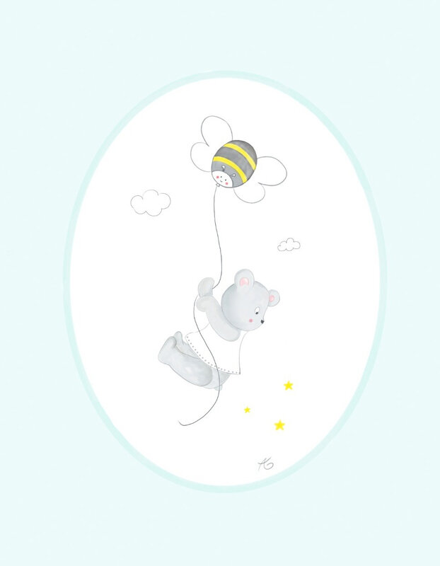 ourson-ballon-abeille1