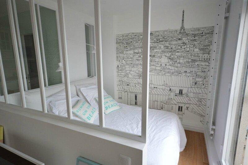 coin-nuit-papier-peint-toits-paris_5614883