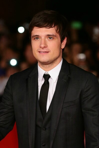 Catching Fire Premiere Rome07