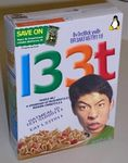 1337cereal_001