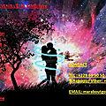 Je veux faire revenir mon amour chez medium serieux gourou whatsapp/ viber : +229 69 50 50 38 : possession affective