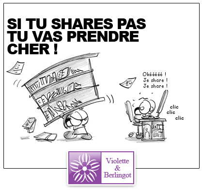 BD_share