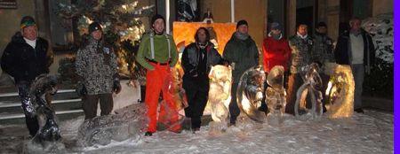 glace2009blog4