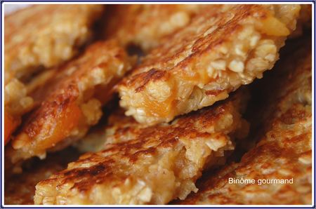 galettes_abricots3